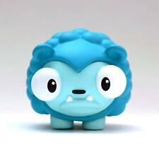 """Bubbles Convention Exclusive 2.5"""" vinyl figure by The Bots & UVD Toys MIB"""