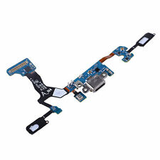 Samsung Galaxy S7 Edge T-Mobile G935T USB Charging Port Charger Dock Flex Cable