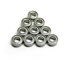 KYOSHO COMPLETE BEARING KIT  FOR A Blizzard SR 1/12th