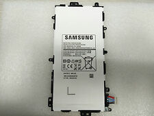 1pcs New Battery For Samsung Galaxy Note 8.0 GT-N5110 N5100 Tablet SP3770E1H