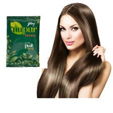 d43a6c33f4c9c Godrej Nupur 100% Pure Henna Mehndi Mehandi Powder Natural Hair Colour FREE  SHIP