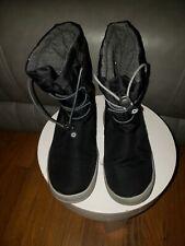 Boy Bogs Boot Size Us 2 Euro 33