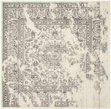 Traditional Persian/Oriental Square Area Rugs | EBay