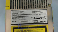 Magento Optical disk drive Sharp JY-750