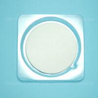 Lab Membrane Filter OD=50mm,0.45 um,Made From Nylon66,50pcs/pack
