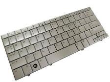 New Genuine HP Compaq 2133 2140 Series Keyboard 482280-001