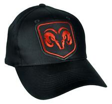 Dodge Ram Truck Hat Baseball Cap Alternative Clothing Auto Car Company