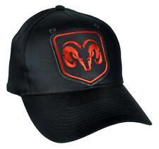 Dodge Ram Truck Hat Baseball Cap Alternative Clothing Auto Car Company