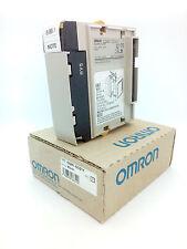 NEW / NEUF / NEU Omron  CQM1-OD211