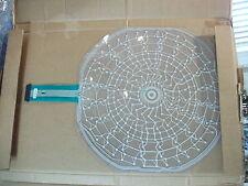 Arachnid Electronic Dart GALAXY Matrix Super-6 6300
