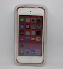 Apple iPod touch 5. Generation Rosa (64GB) (aktuellstes Modell)