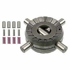 Powertrax 1955-LR Lock Right Locker LockRight 1955LR Suburban