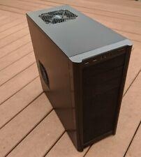 ANTEC 300 - THREE HUNDRED - MID TOWER ATX - Computer Case PC Desktop Gaming