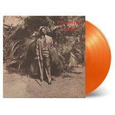 I. Roy - GUSSIE PRESENTING I. Roy (180 gr numbered Orange 1LP Vinyl) movlp1945c