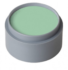 Face Paint ~ Grimas ~ 405 ~ Turquoise ~ Water Based ~ Professional ~ 25ml