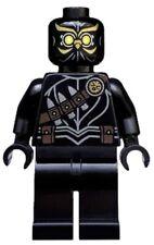 Lego Super Heroes Talon sh529 (From 76110) Batman II DC Minifigure Figurine New