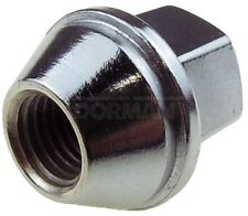 Dorman 611-303.1 Wheel Lug Nut