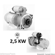 12v Starter yanmar Marine Motor John Deere Takeuchi s13-41 121254-77011 91251106