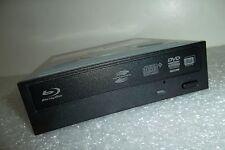 HP/Lite-on CH20L 8X SuperMulti Blu-ray SATA DVD±RW DL w/LightScribe 504941-200