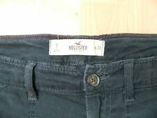 Hollister Low Rise Plus Size Shorts for Women