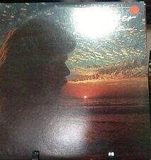 BOB SEGER & THE SILVER BULLET BAND The Distance 1982 Album Released 1986 Vinyl