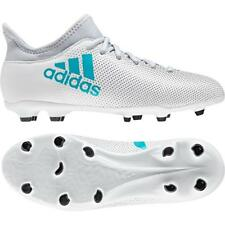 the latest 79d54 eb523 Children Boys adidas X 17 From Get The Label UK 1 S82367cwbl113