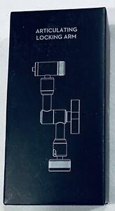 NEW Original DJI OSMO Part 35 Articulating Locking Arm - OEM