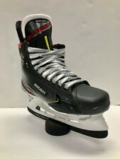 Bauer Vapor 2X Pro 9.0D Hockey Skates (Used for 1 Ice Session DEMO)