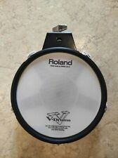Roland PD-80 Electronic Drum Pad