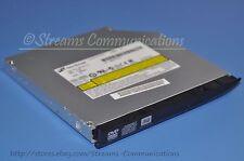 New listing Toshiba Satellite P505-S8010 P505-S8002 P505-S8010 Laptop Dvd±Rw Burner Drive