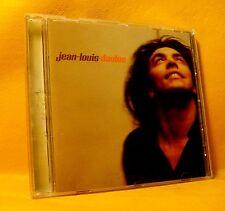 CD Jean-Louis Daulne Same 11TR 2001 Pop Rock MEGA RARE !