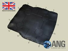 LAND ROVER DISCOVERY SERIES 1 '89-'98 FRONT SEAT BASE RUBBER DIAPHRAGM & HOOKS