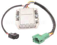 Ignition Control Module for Toyota Camry Lexus ES250 - Made in USA  Ships Fast!