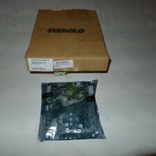 Diebold – 4926352900Fa Cca Fascia Cnrtl Hub