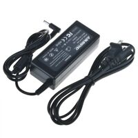 AC Adapter Battery Charger Power Cord For HP 15-d060nr G1U86UA F5Y20UA Supply