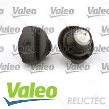 Fuel Tank Cap for VW Audi Opel Volvo Seat Toyota Vauxhall Mazda Nissan Skoda