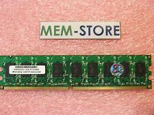 450260-B21 2GB PC2-6400 800MHz Memory HP ProLiant DL320 G4, DL320 G5, DL320 G5p