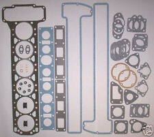 Jaguar XJ6 4.2 Series 2 Carb. Head Gasket Set 1974-78