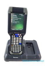 Intermec CK3 CK3B CK3B20N00E100 WM6.1 1D / 2D Láser Escáner Código de Barras