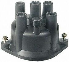 Distributor Cap-O.E. Replacement Airtex 5D1242