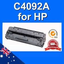 Compatible Printer Toner Cartridges for Canon