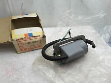 New NOS OEM Kawasaki Ignition Coil 1981 KX250 KX250-B1 21121-1050