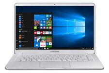"New Samsung 15"" Laptop Core i7 2.70GHz 8GB RAM 256 GB SSD Windows 10"