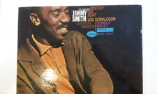 Jimmy Smith Rockin' The Boat