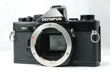 **Not ship to USA** Olympus OM-2N 35mm SLR Film Camera Body Only  SN724520
