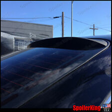 Rear Roof Spoiler Window Wing (Fits: Toyota Soarer 1992-00 Z30) SpoilerKing