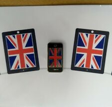 iPhone London Olympics 2012 Apple official pin badge 5 6 7 8 x ios