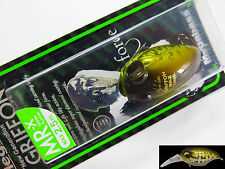 Megabass - New MR-X GRIFFON 43mm 1/4oz. GG BASS