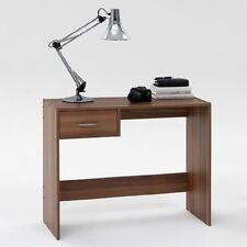 Computer Desk Table Office Home Workstation Furniture Laptop Study Room PC Shelf