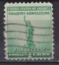 USA  JAAR 1940  NR. Y&T 451 ° (L11)